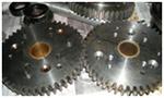Inserter Parts